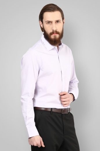 MAX Solid Shirt