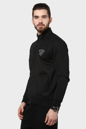 MAX Sporty Sweatshirt