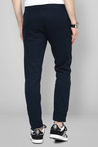 MAX Stretchable Chinos