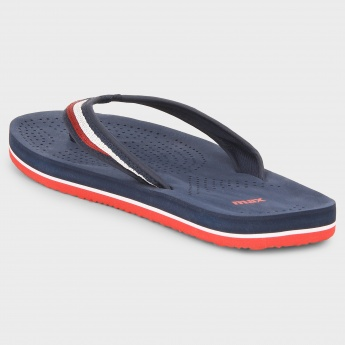 MAX Casual Slippers