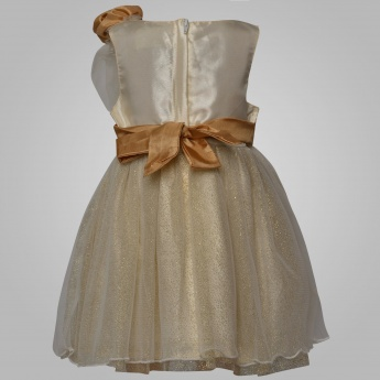 MAX Pretty Party Frock