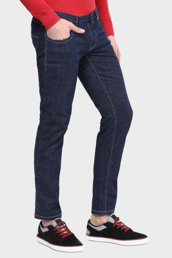 MAX Rough It Up Jeans
