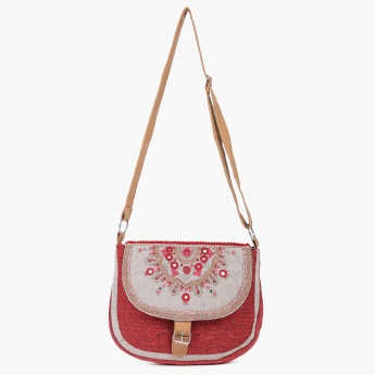 MAX Enchanted Sling Bag | Handbags | Women | Accessories | Shoes ...