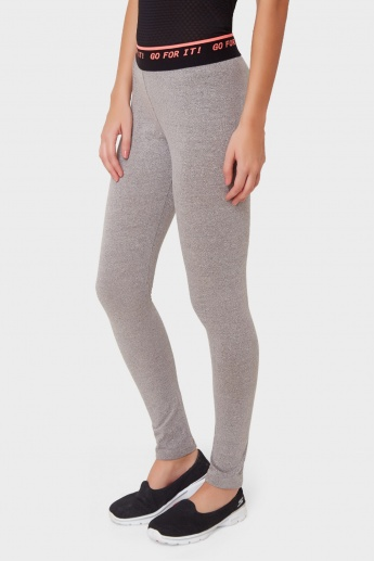 MAX Sporty Tights