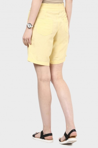 MAX Solid Shorts