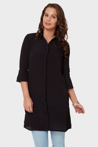 MAX Solid Tunic