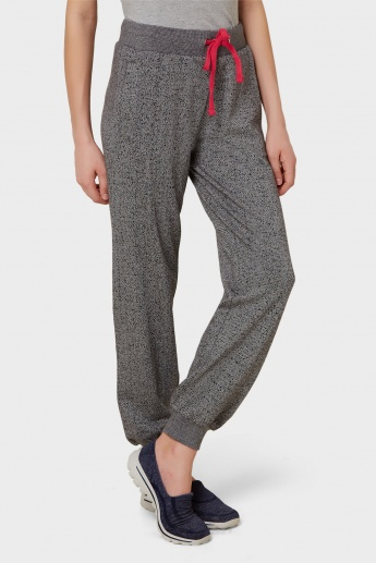 MAX Sporty Joggers